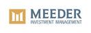 Meeder Investments