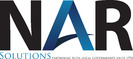 NAR Solutions