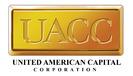United American Capital Corporation